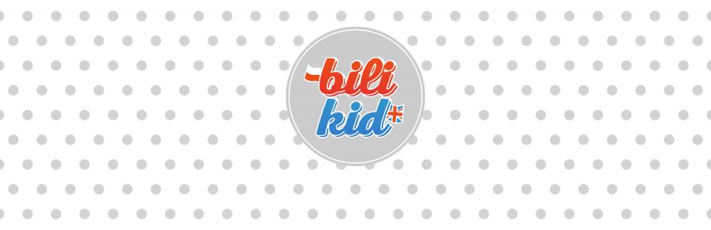 Bilikid – o co chodzi z tą nazwą?