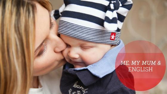 Mając 2 lata, mówi w 2 językach – czyli o dwujęzyczności w polskiej rodzinie