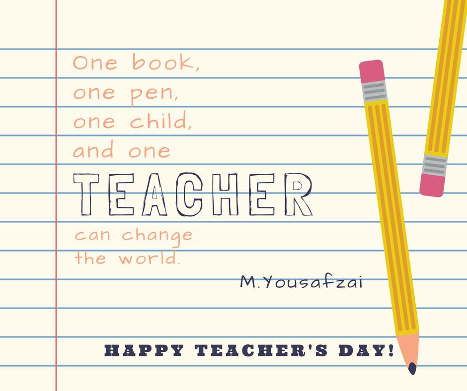 Filolog, pedagog, lektor? Kto najlepiej nauczy dzieci języka angielskiego?