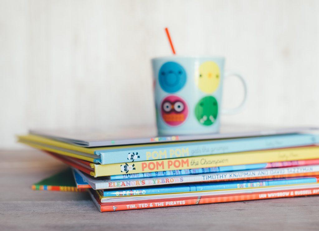 Angielski po południu- sposób na codzienną naukę bez wysiłku cz.2