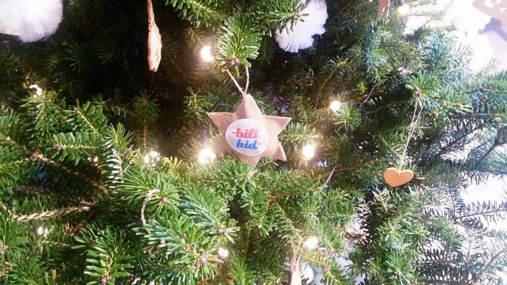 """Cisza na blogu, piosenki i życzenia """"christmasowe"""" :)"""