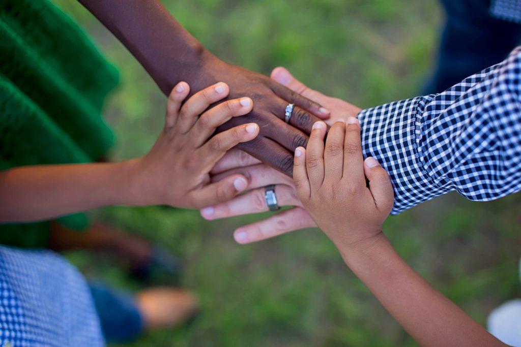 Korzyści z bilingwizmu w opinii rodziców dzieci dwujęzycznych