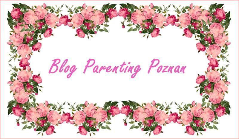 Blog parenting – po co takie spotkanie?