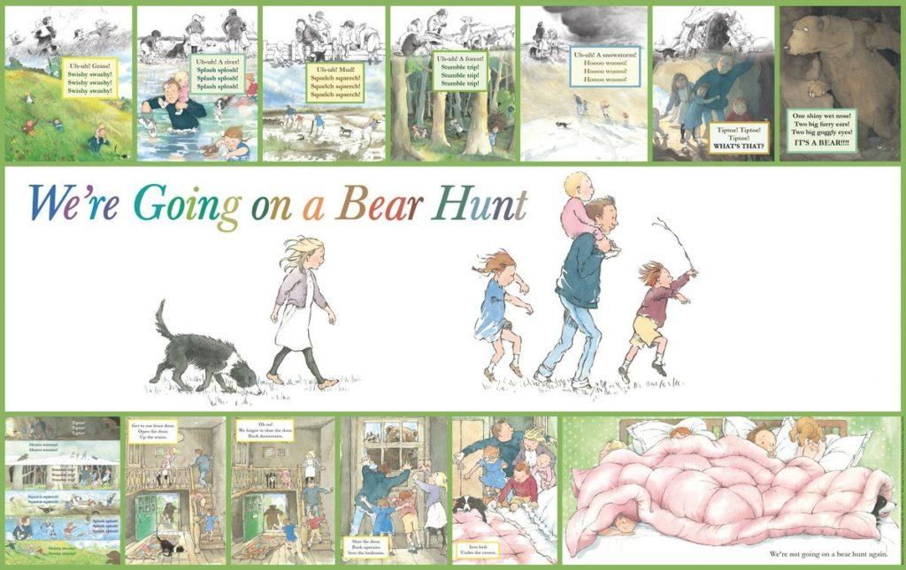Ta książka to hit! Musisz ją mieć – każde dziecko ją pokocha