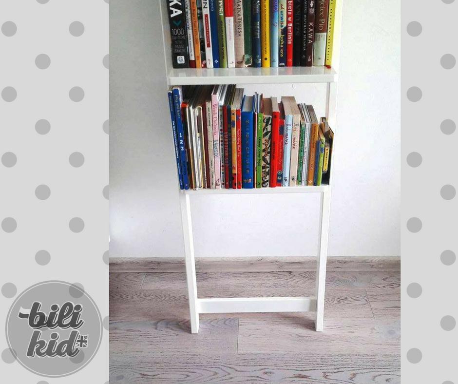 Jak zachęciliśmy małe dziecko do czytania nie tylko po polsku – 5 sprawdzonych sposobów