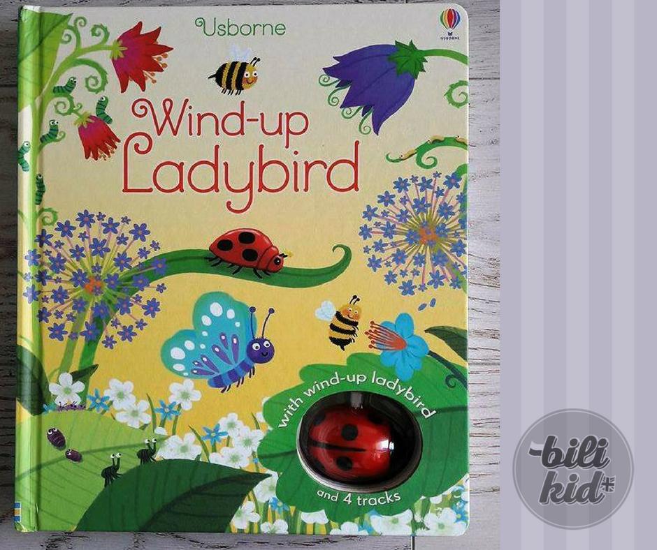 Książka, od której nie oderwie się Twoje dziecko! U nas to hit!