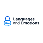 Languages and Emotions