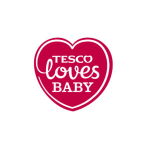 Tesco Loves Baby