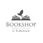 Bookshop u Tobiasza