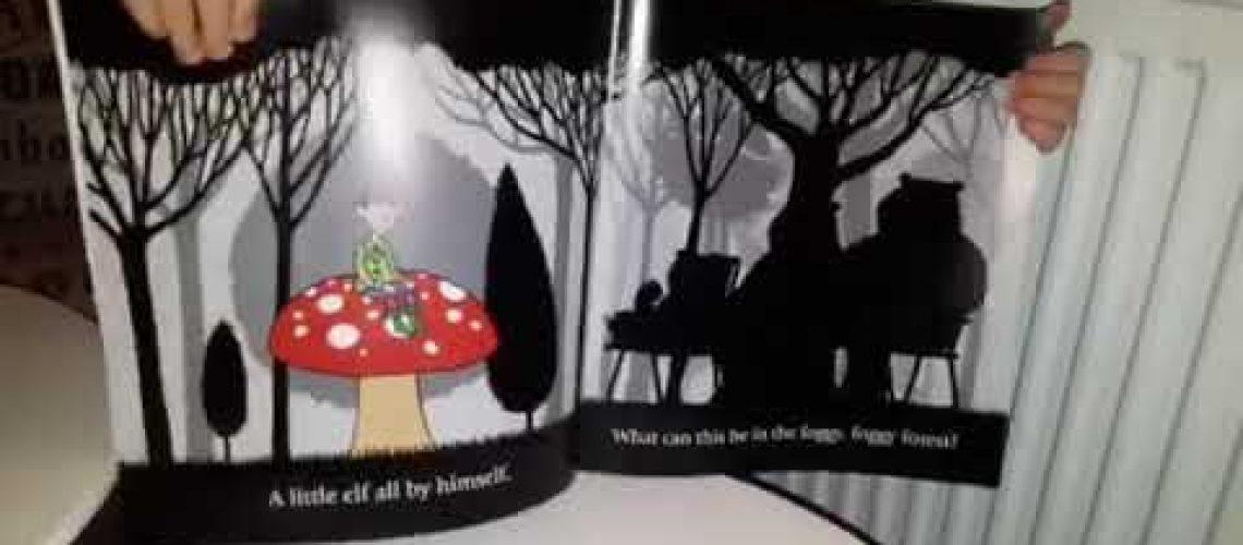 The-Foggy-Foggy-Forest-Karolek-czyta-