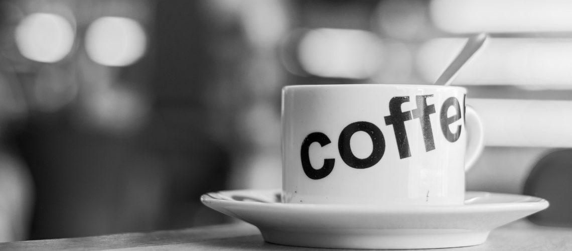 coffee-548943_1920