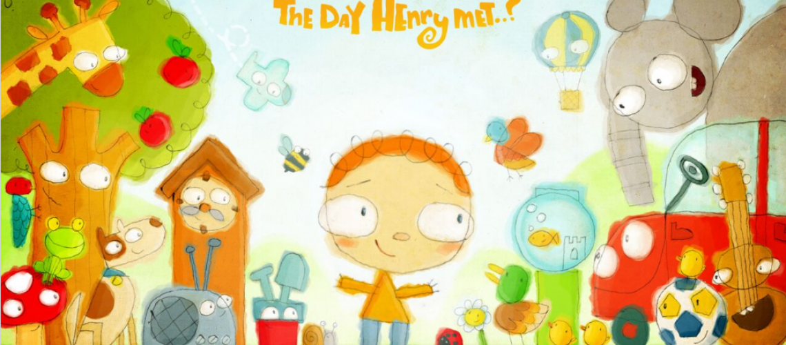 the-day-henry-met